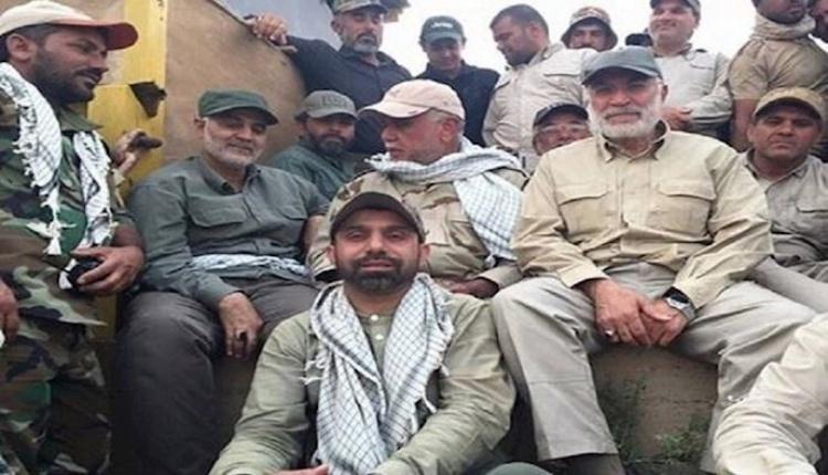 هدف النظام الإيراني من مراسم الأربعين