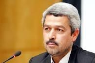 محمد جلال مآب الرئيس التنفيذي للجنة إعمار العتبات المقدسة