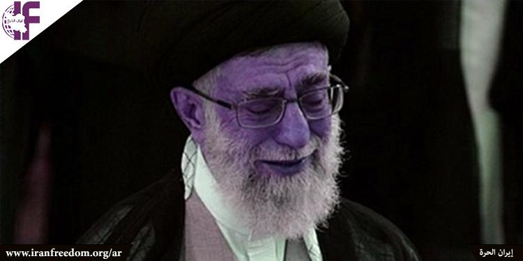النظام الإيراني يستعد لعاصفة هائلة على أعتاب انتخاباته