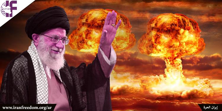 هل ستمنع العودة إلى الاتفاق النووي إيران من الحصول على قنبلة نووية؟
