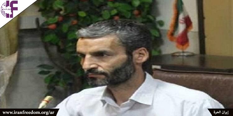 حكم على دبلوماسي إيراني بالسجن 20 عاما بتهمة إحباط مؤامرة قنبلة في فرنسا