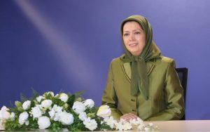 Iranian freedom