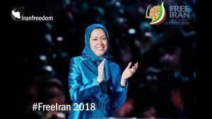 The Iranian Alternative