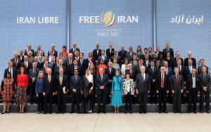 Iranian-Resistance