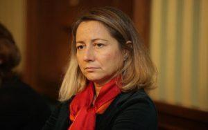 Elizabeta Zamparutti