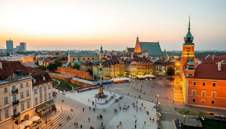 Poland summit: Confronting Iran's threats to the global community