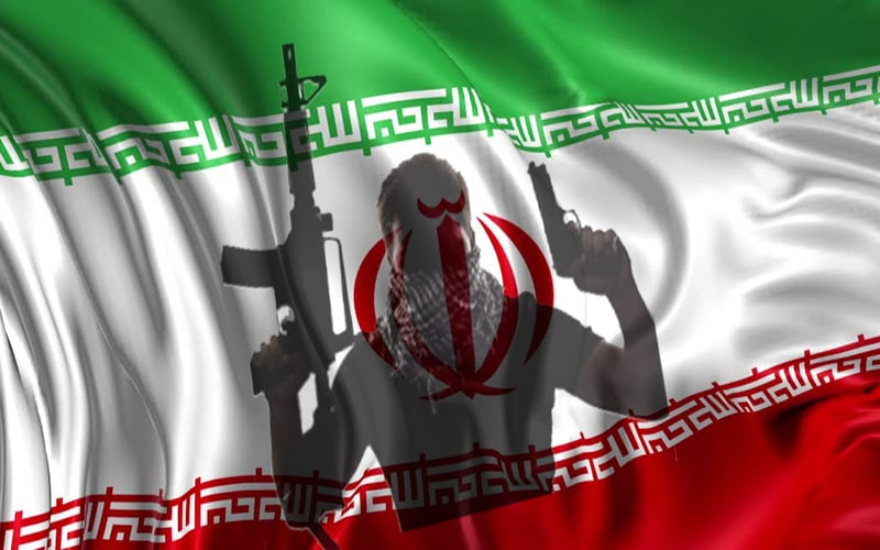 Iran's terror operations in the past four decades - Iran Freedom