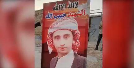 Mohammad Barihi