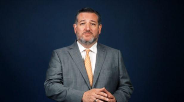 US Senator Ted Cruz (R-TX) United States Senator for Texas